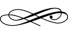 line-swash-ornament-divider-writing-paragraph.png